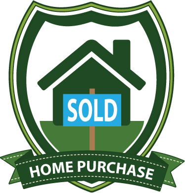 Home Purchace